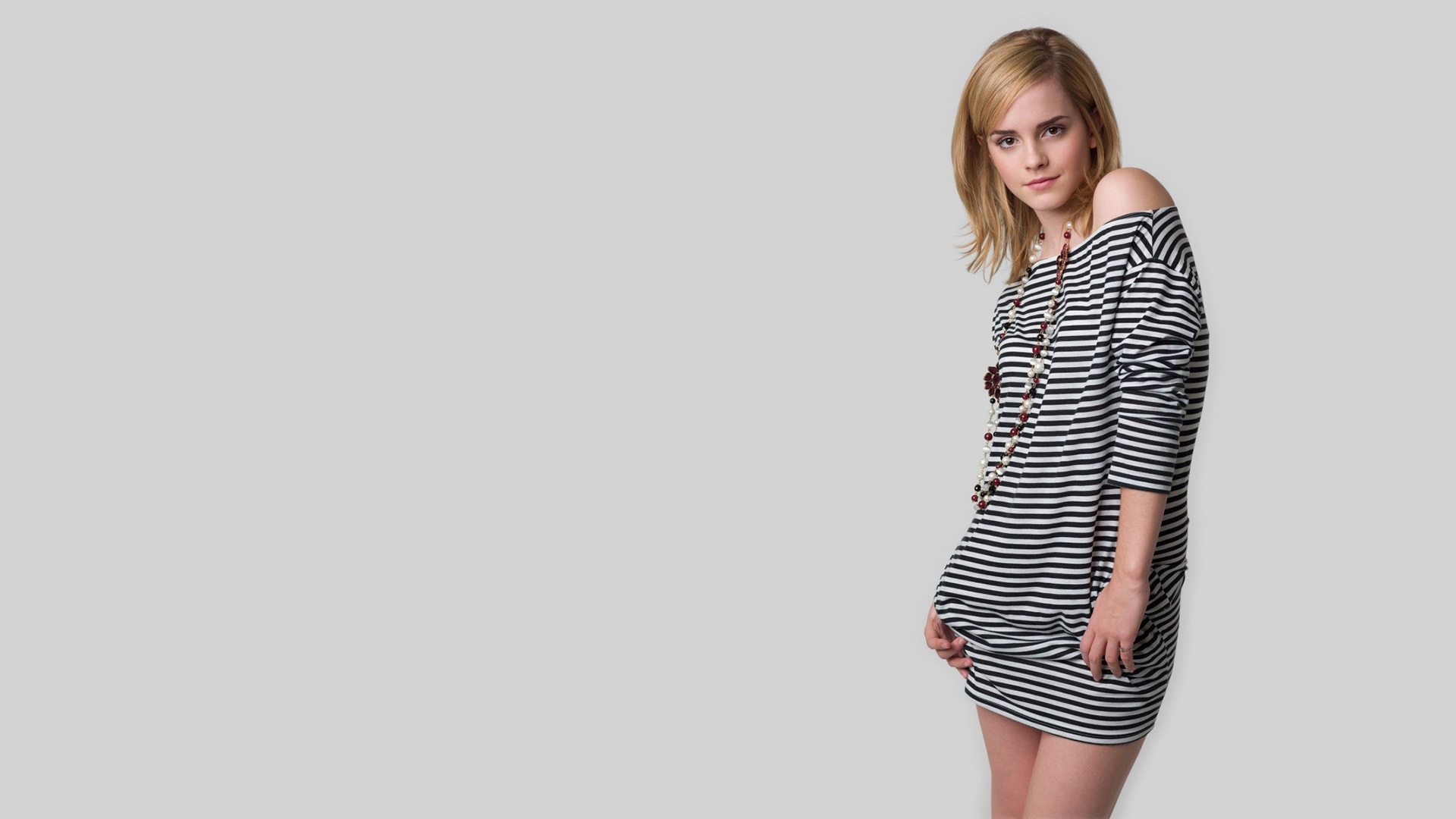 emma watson hd backgrounds, pictures, images
