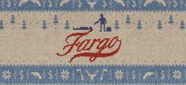 Fargo Wallpapers