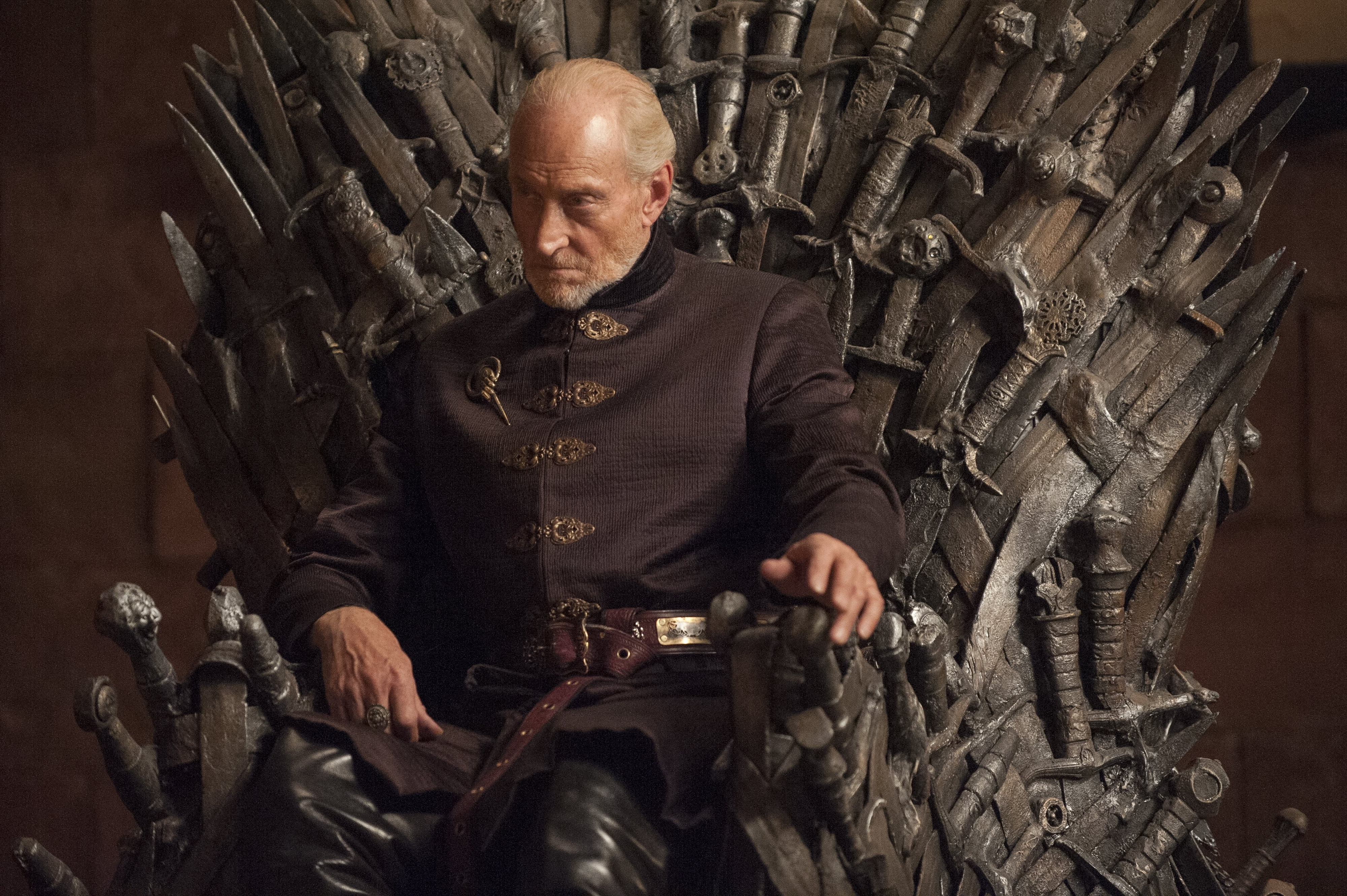 Game Of Thrones Hd