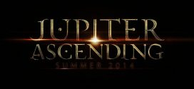 Jupiter Ascending Wallpapers