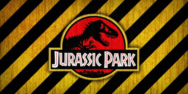 Jurassic Park Wallpapers Pictures Images
