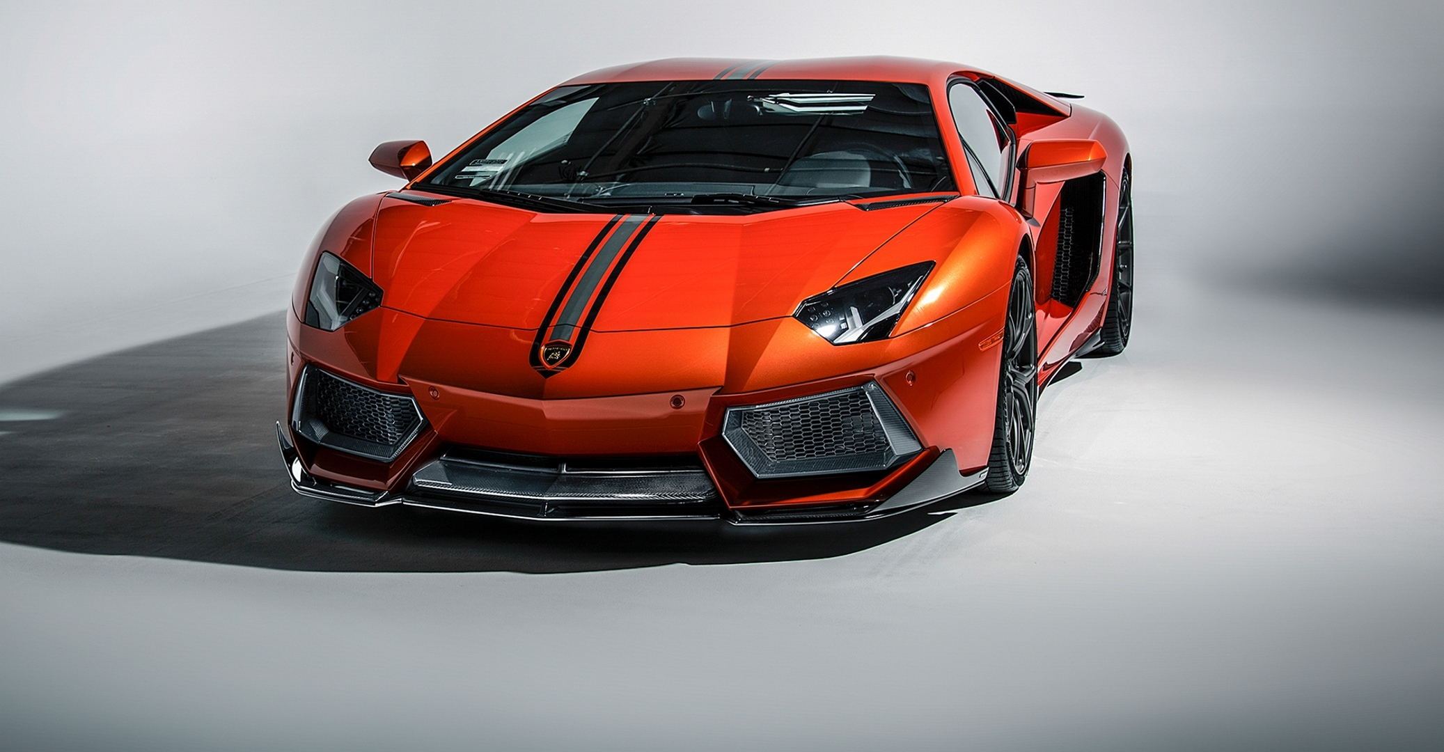 Lamborghini Aventador Lp 700 4 Wallpapers Pictures Images