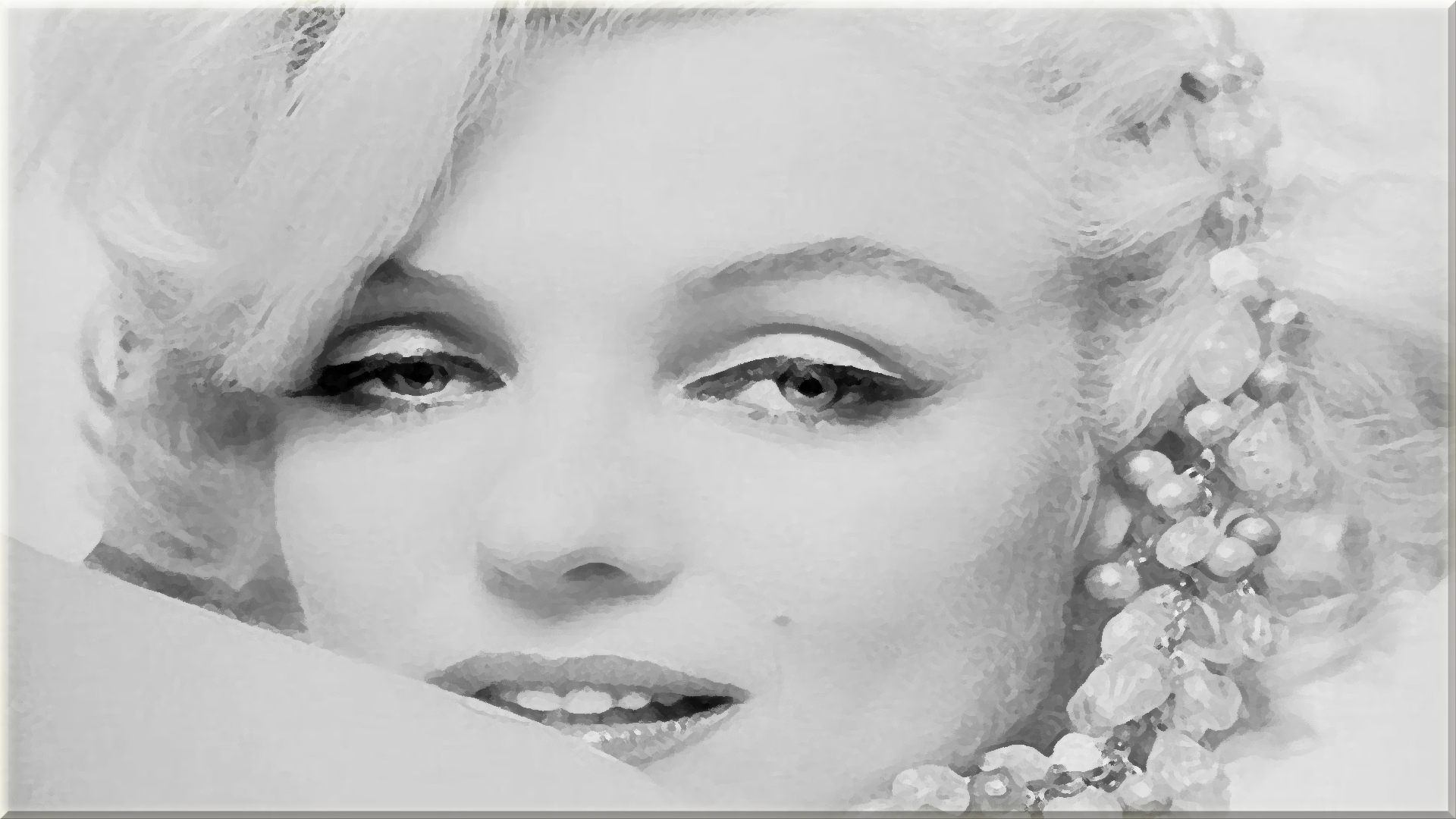 Citaten Marilyn Monroe Hd : Marilyn monroe hd wallpapers pictures images