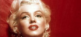 Marilyn Monroe HD Wallpapers