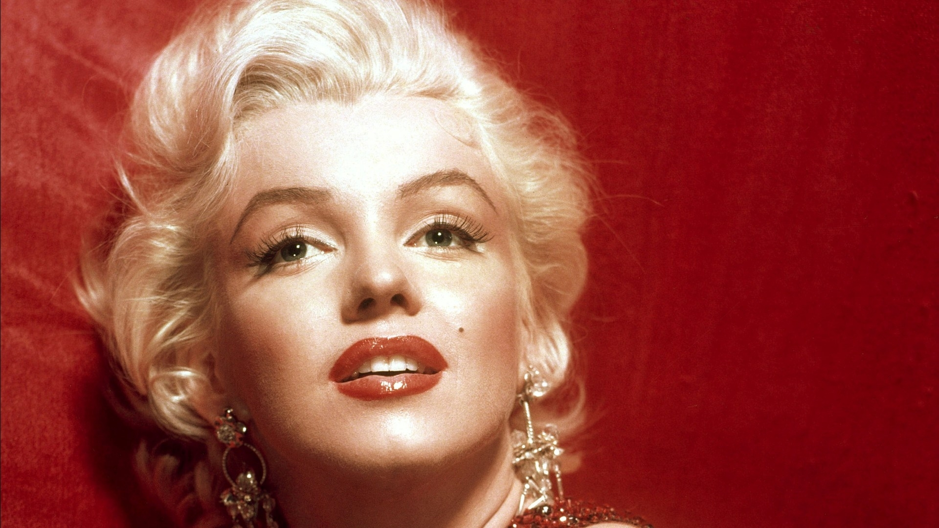 Marilyn monroe hd wallpapers pictures images marilyn monroe hd full hd wallpaper voltagebd Gallery