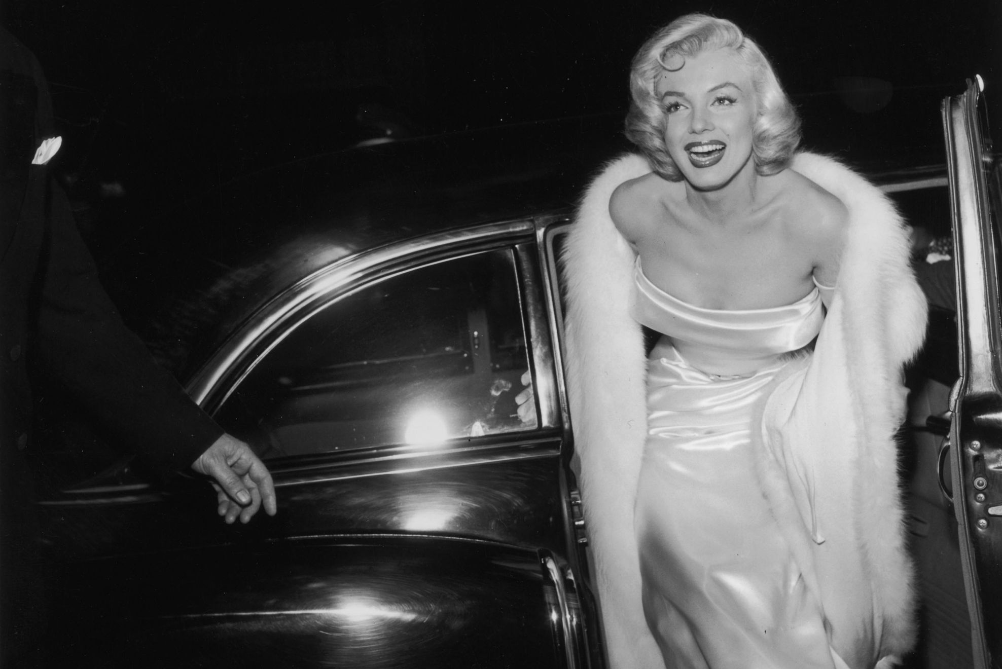 Marilyn Monroe Hd Wallpapers Pictures Images