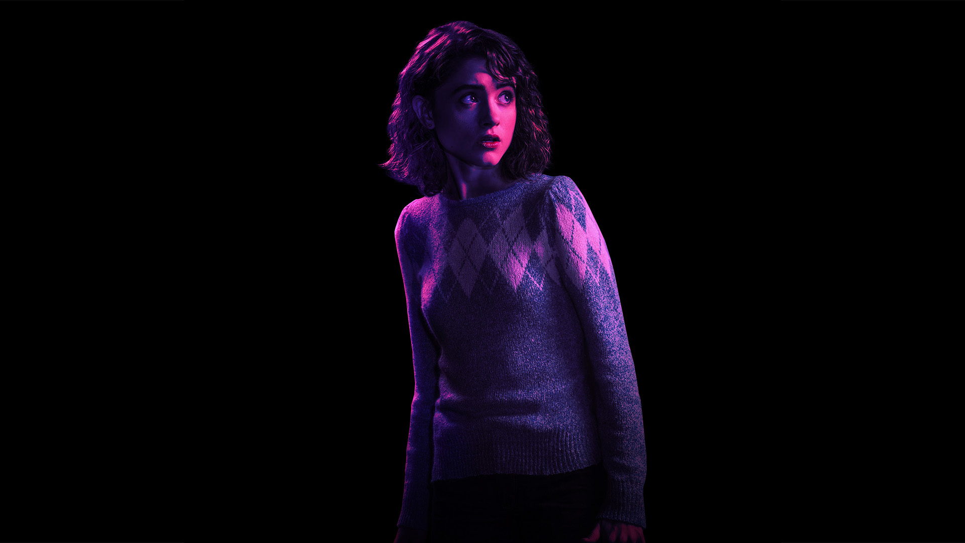 Stranger Things Wallpapers, Pictures, Images