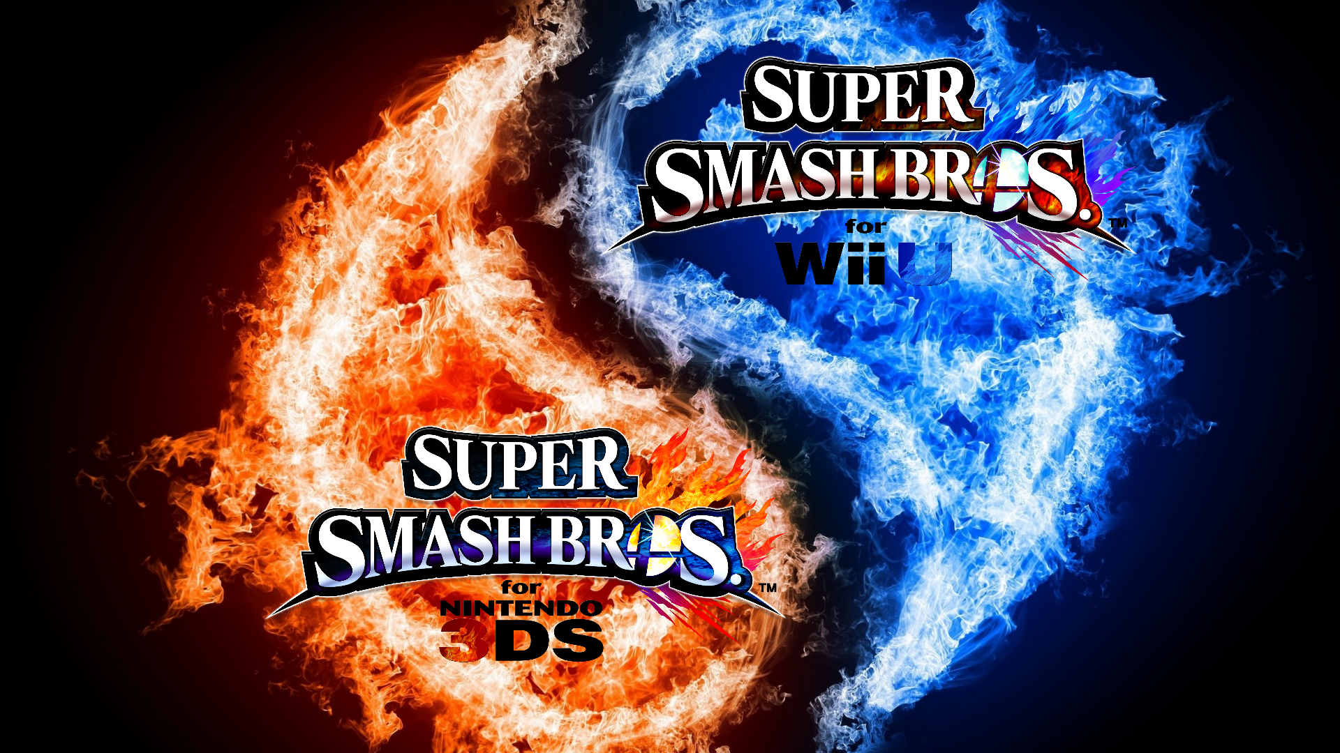 Super Smash Bros. Wallpapers, Pictures, Images