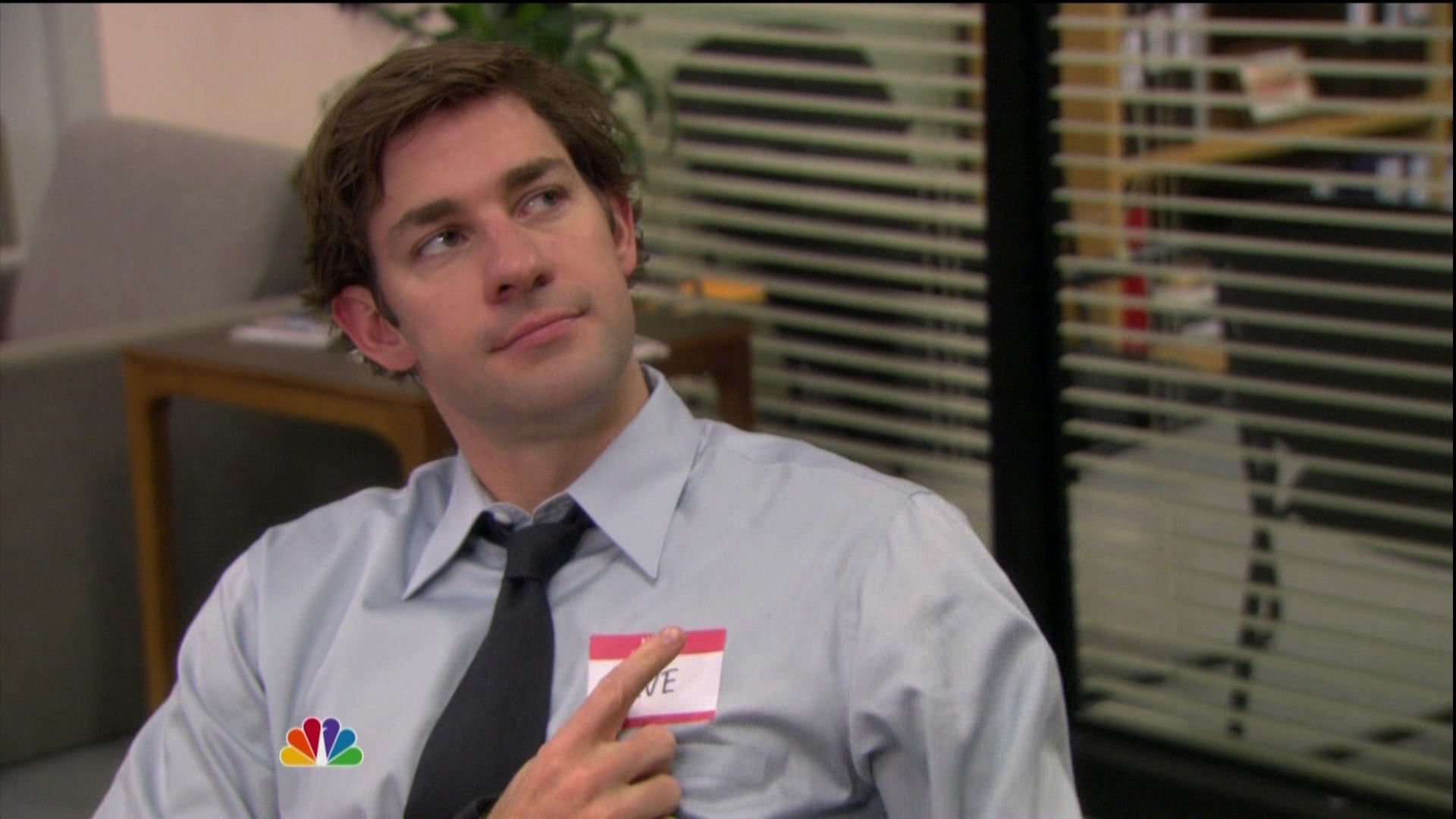 The Office (US) Wallpapers, Pictures, Images