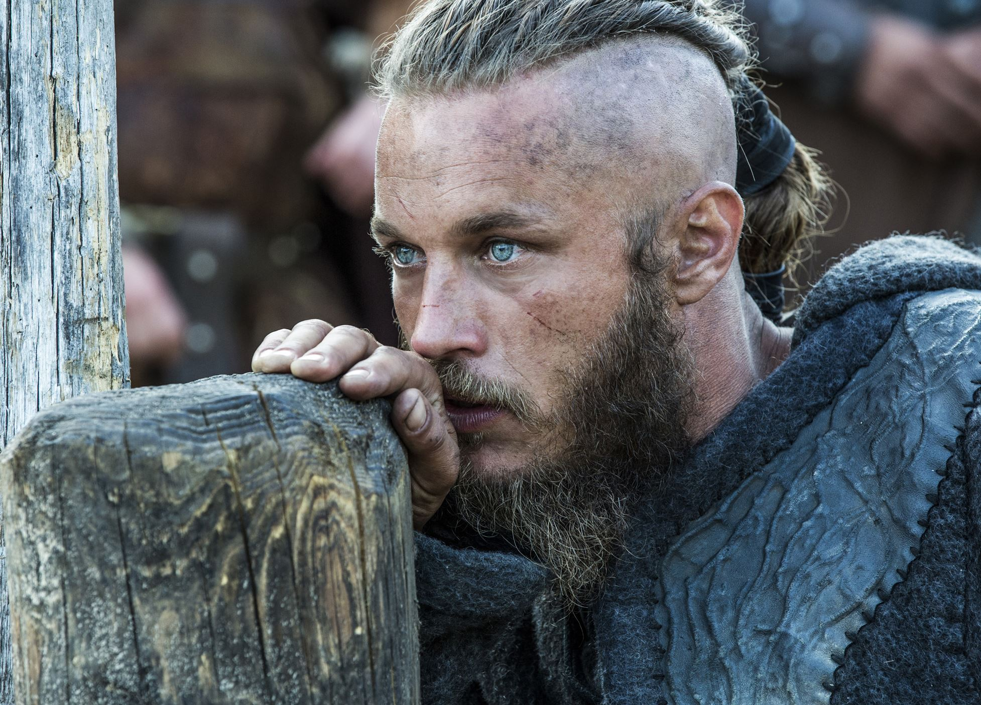 Vikings Hd Wallpapers Pictures Images