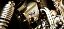 Yamaha Wallpapers