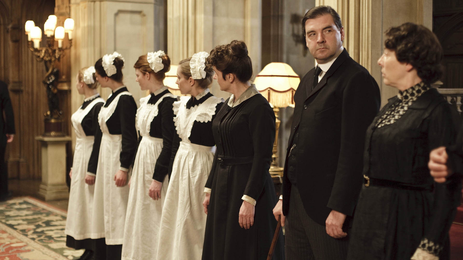 downton abbey wallpapers pictures images