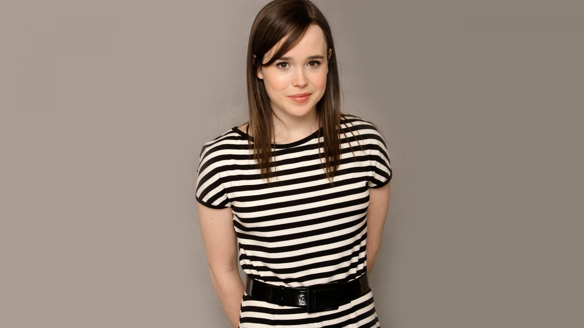 ellen page wallpapers, pictures, images