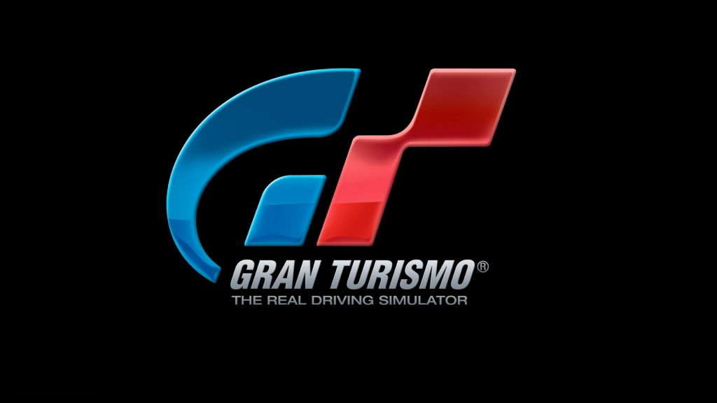 Gran Turismo Full HD Background