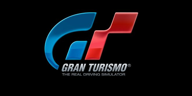 Gran Turismo Backgrounds