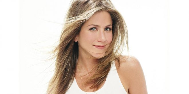 Jennifer Aniston Backgrounds