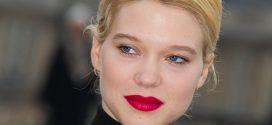 Léa Seydoux Wallpapers