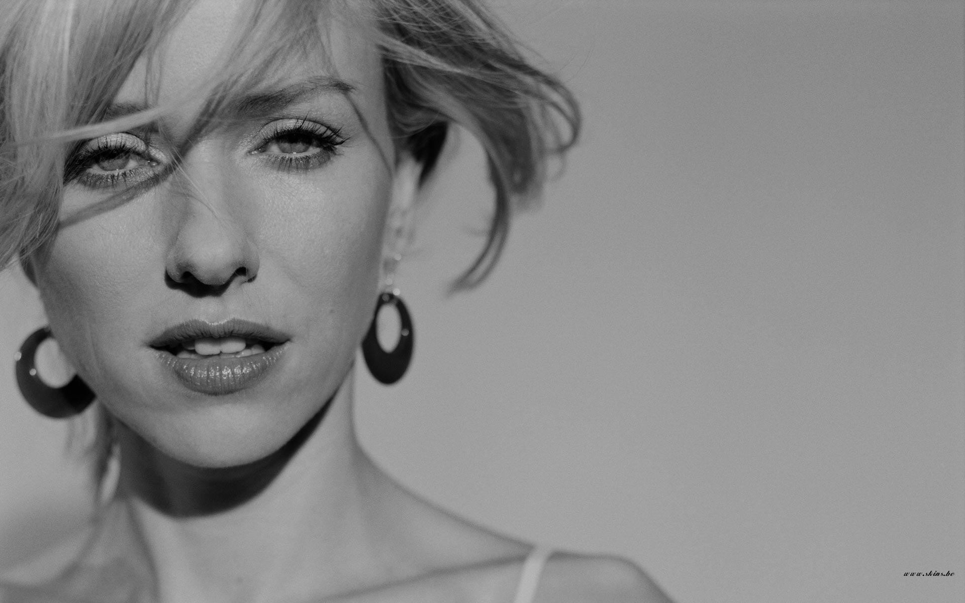 naomi watts backgrounds, pictures, images