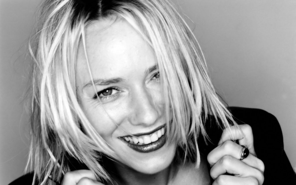 Naomi Watts Widescreen Background
