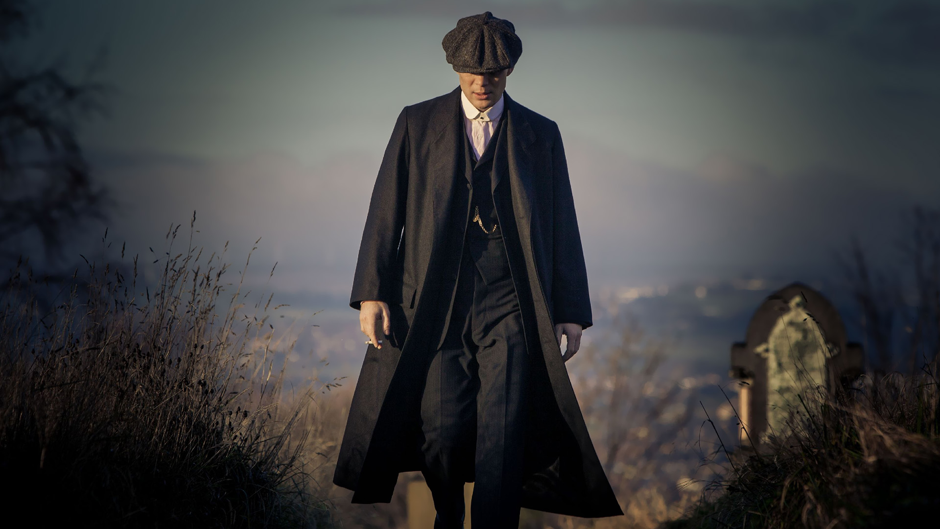 Peaky Blinders Wallpapers, Pictures, Images | 45 Phone ...