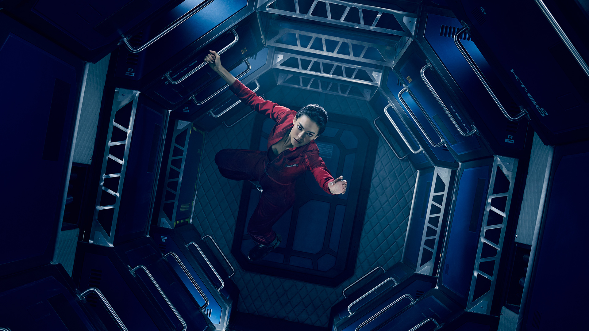 The Expanse Wallpapers, Pictures, Images