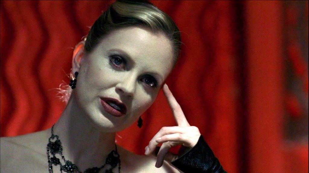 True Blood HD Full HD Wallpaper