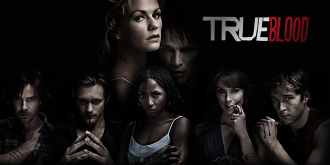 True Blood HD Wallpapers