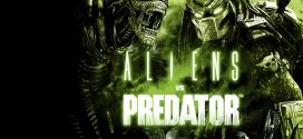 Aliens Vs. Predator Wallpapers