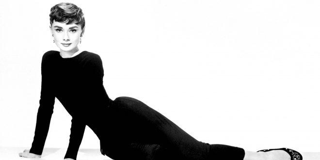 Audrey Hepburn Wallpapers Pictures Images