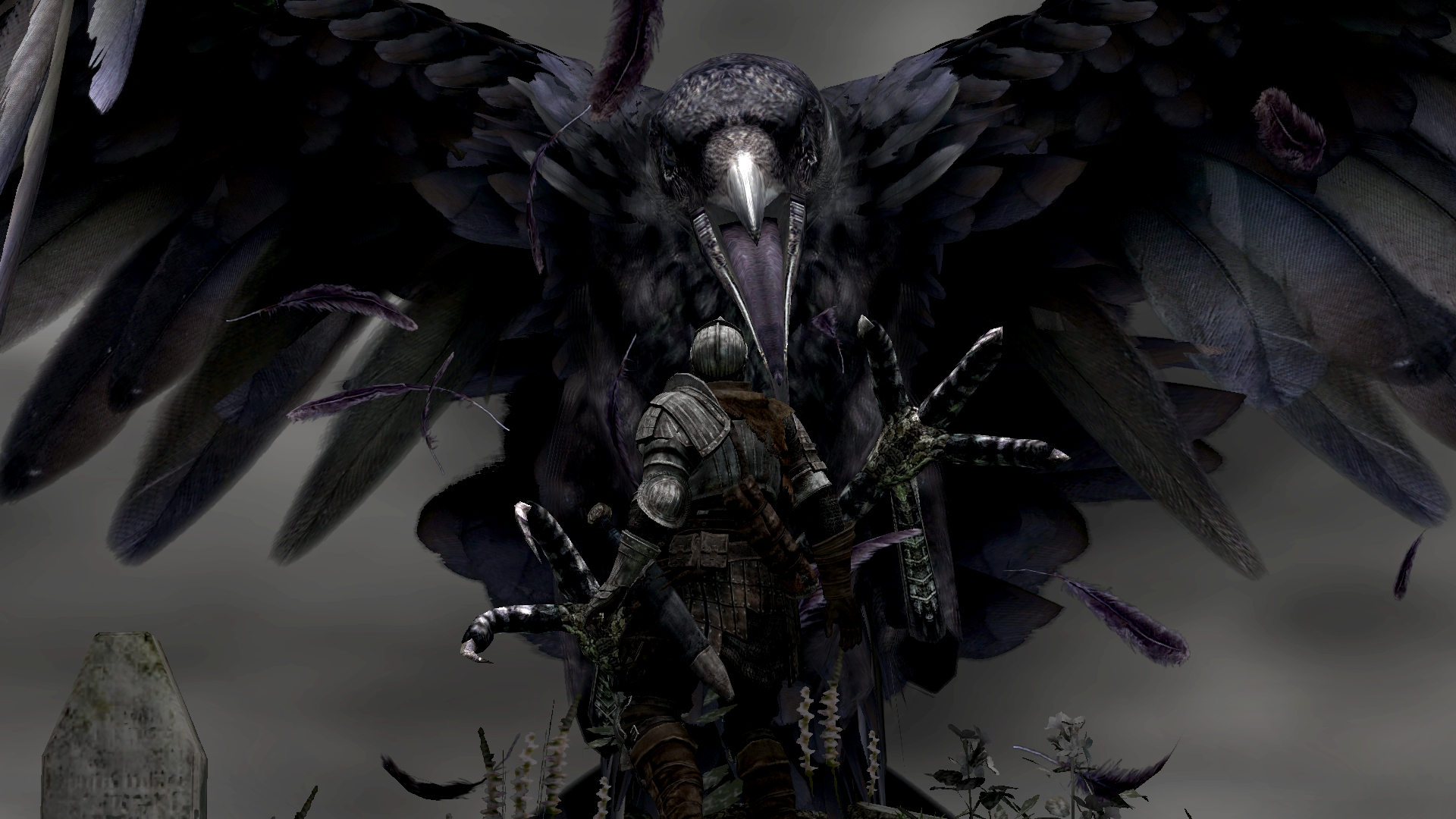 Dark Souls Backgrounds Pictures Images