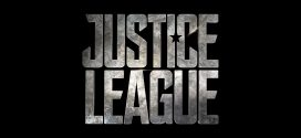 Justice League (2017) Wallpapers