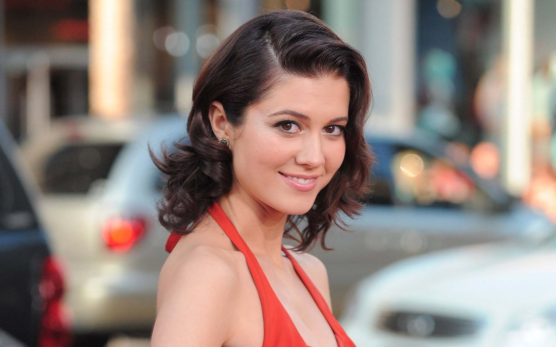 Mary Elizabeth Winstead Wallpapers Pictures Images