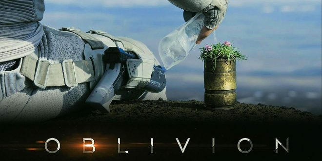 Oblivion Wallpapers