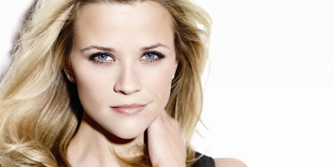 Reese Witherspoon Backgrounds