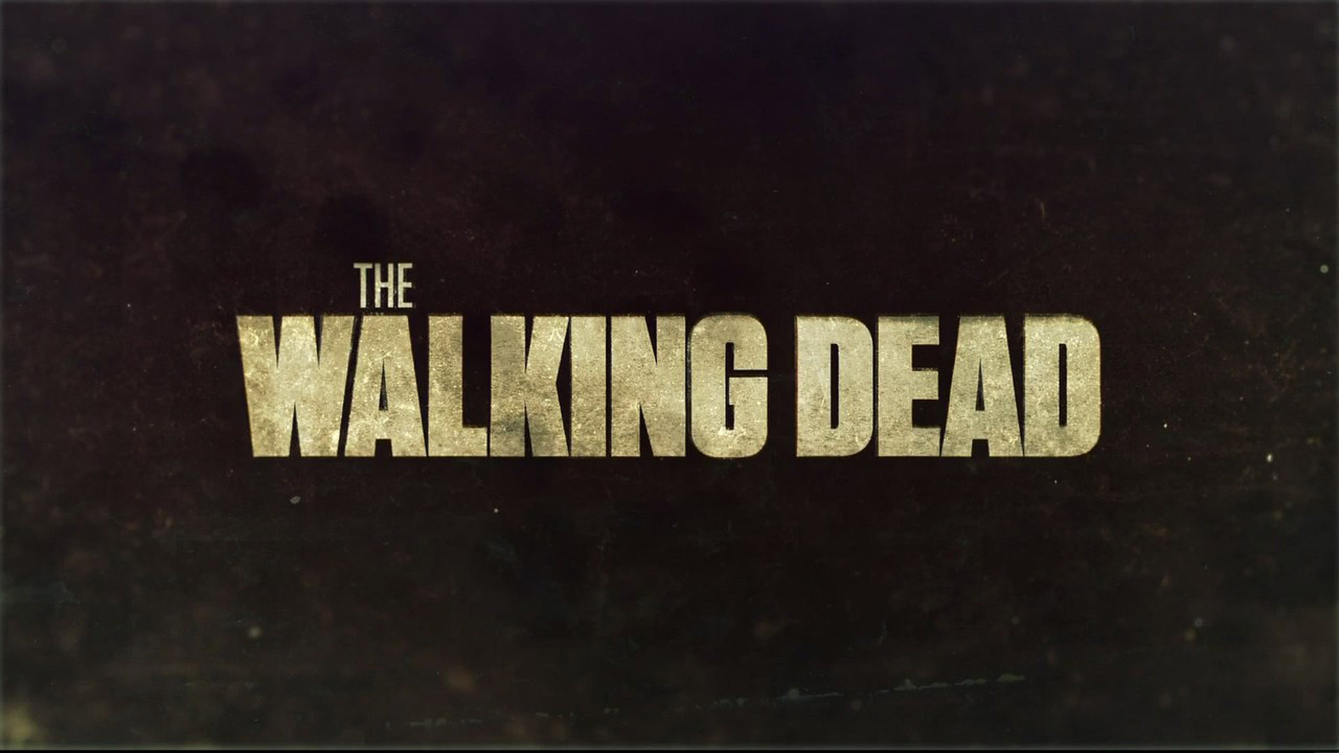 the walking dead backgrounds, pictures, images