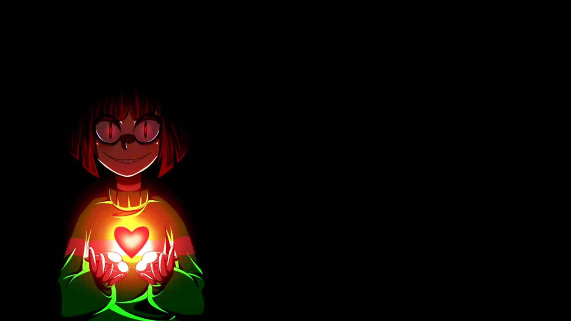 Undertale Wallpapers Pictures Images
