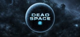 Dead Space 2 Wallpapers