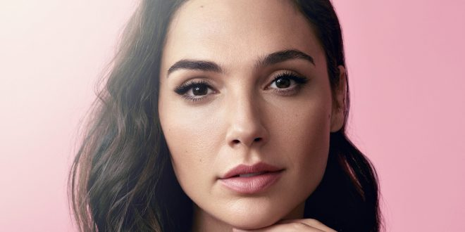 Gal Gadot HD Wallpapers