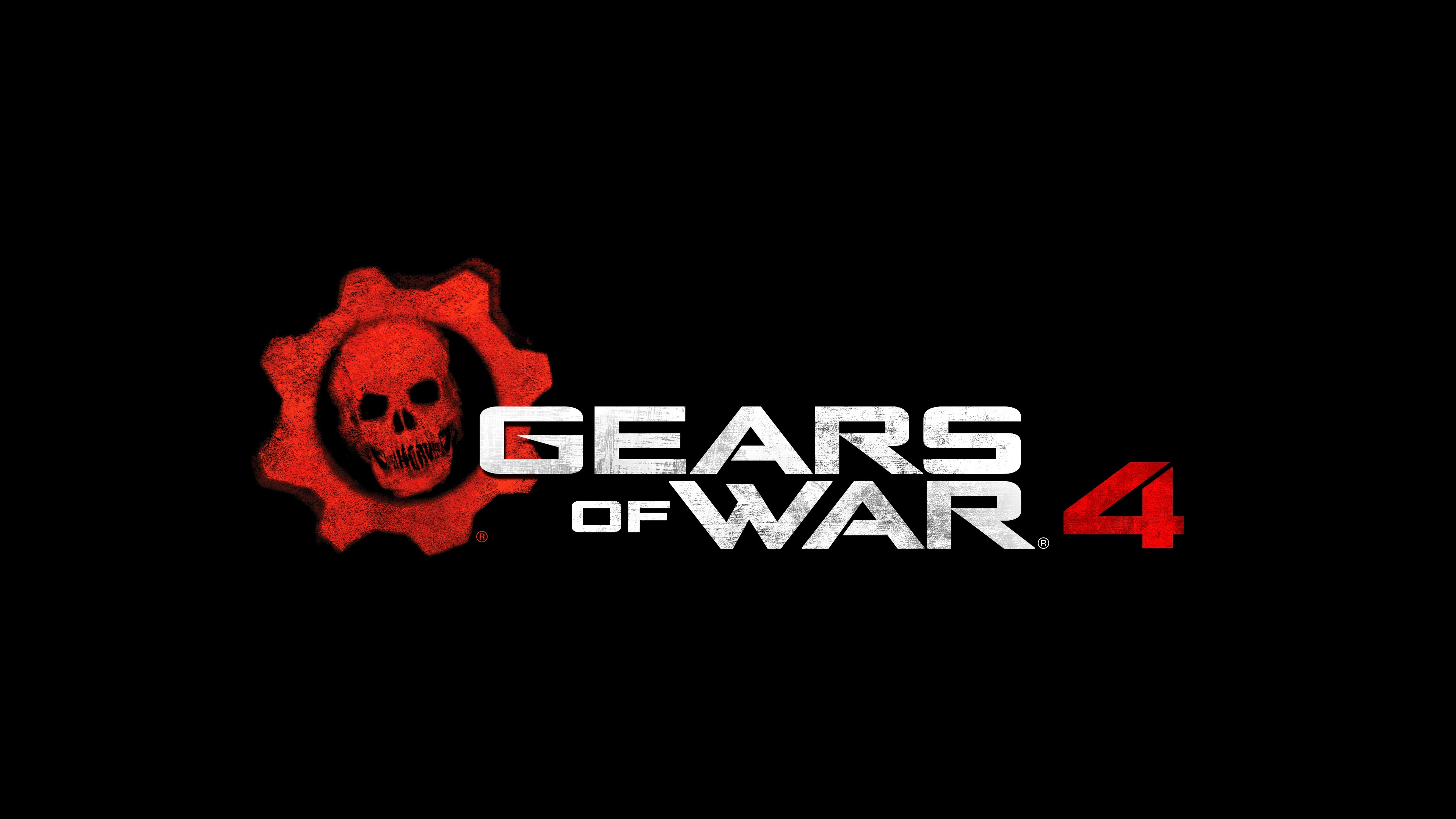 Gears Of War 4 Wallpapers Pictures Images