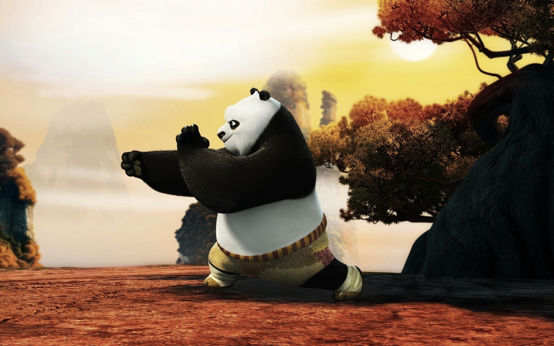 kung fu panda wallpapers pictures images kung fu panda wallpapers pictures images