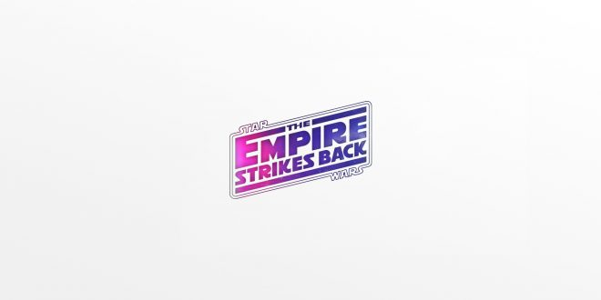 Star Wars Episode V: The Empire Strikes Back Wallpapers