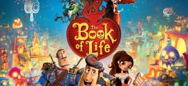 The Book Of Life Wallpapers