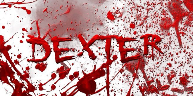 Dexter Backgrounds