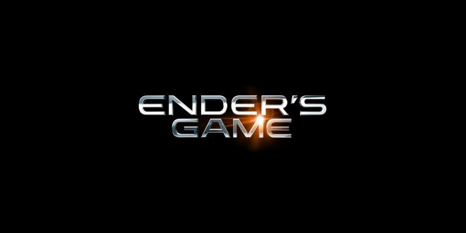 Ender's Game Wallpapers