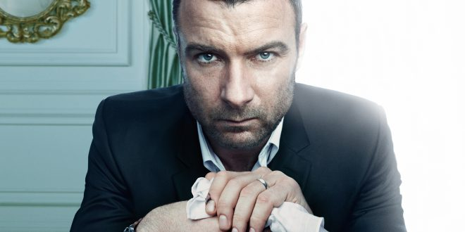 Ray Donovan Wallpapers