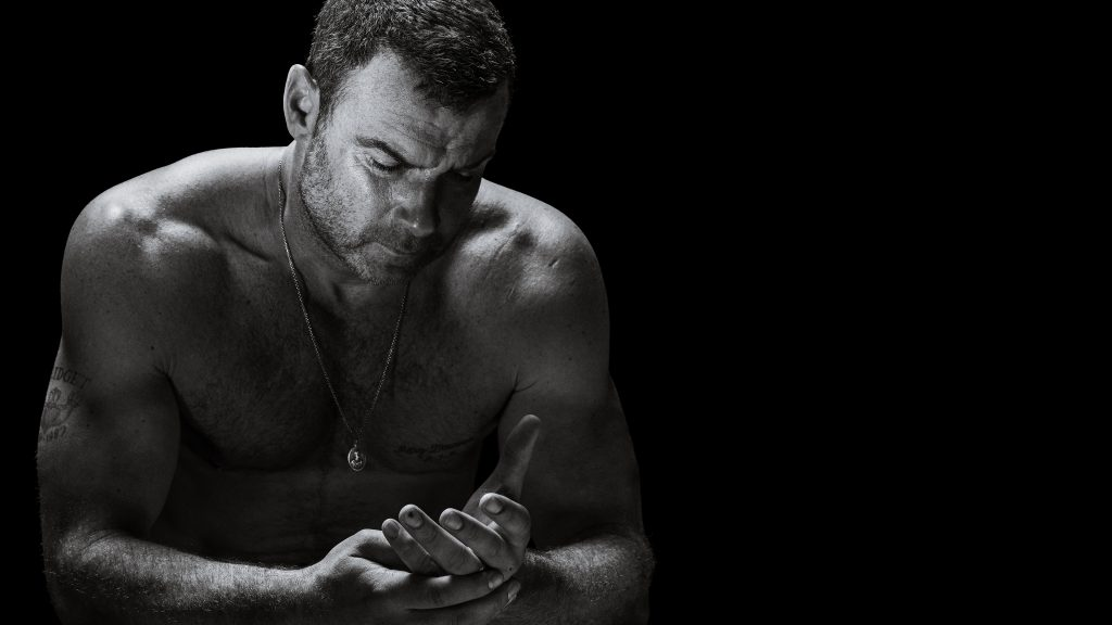 Ray Donovan 4K UHD Wallpaper