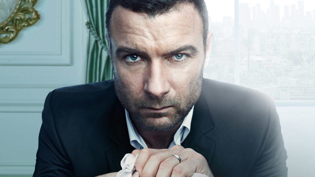 Ray Donovan Full HD Wallpaper
