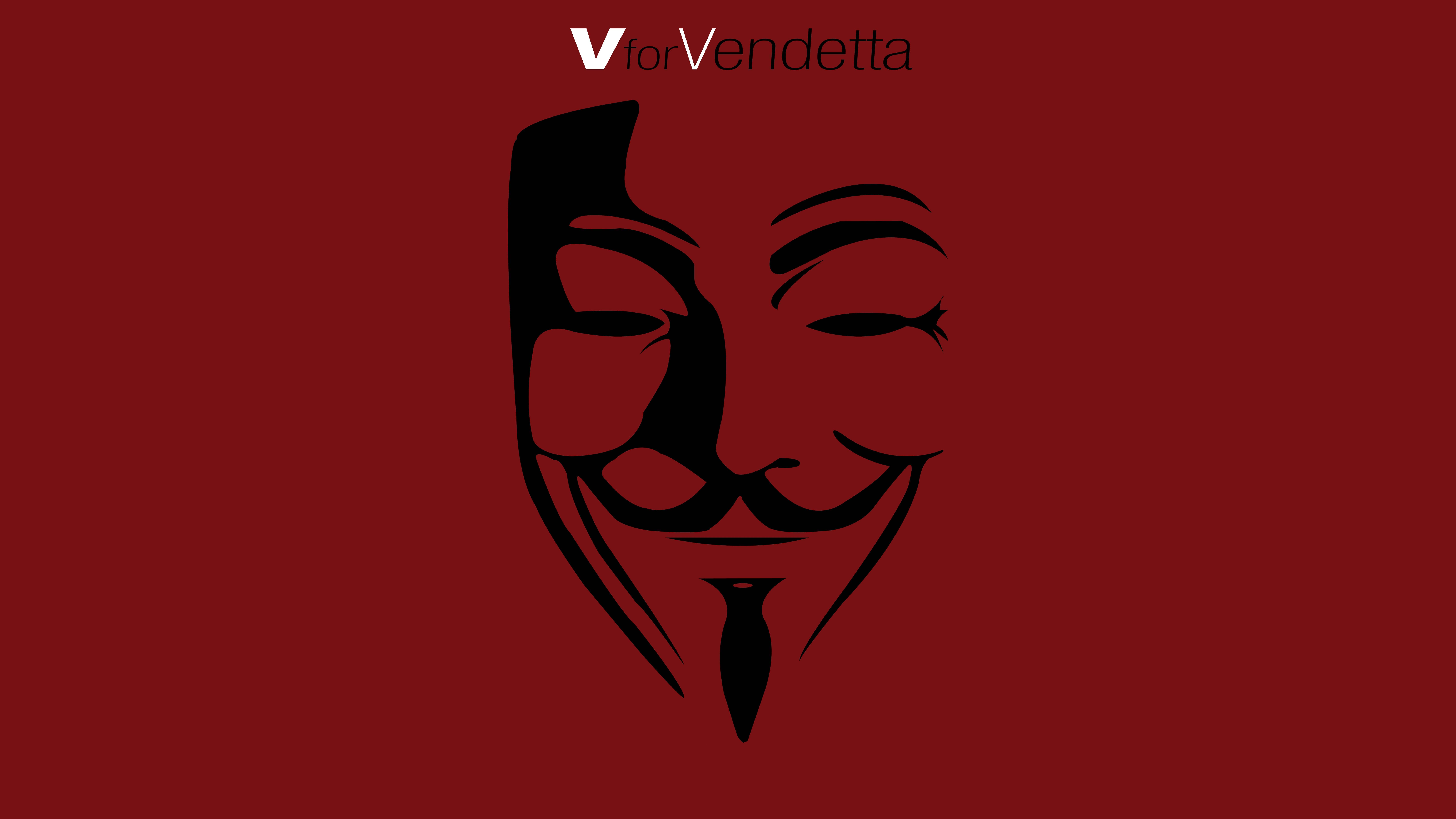 V For Vendetta Backgrounds Pictures Images