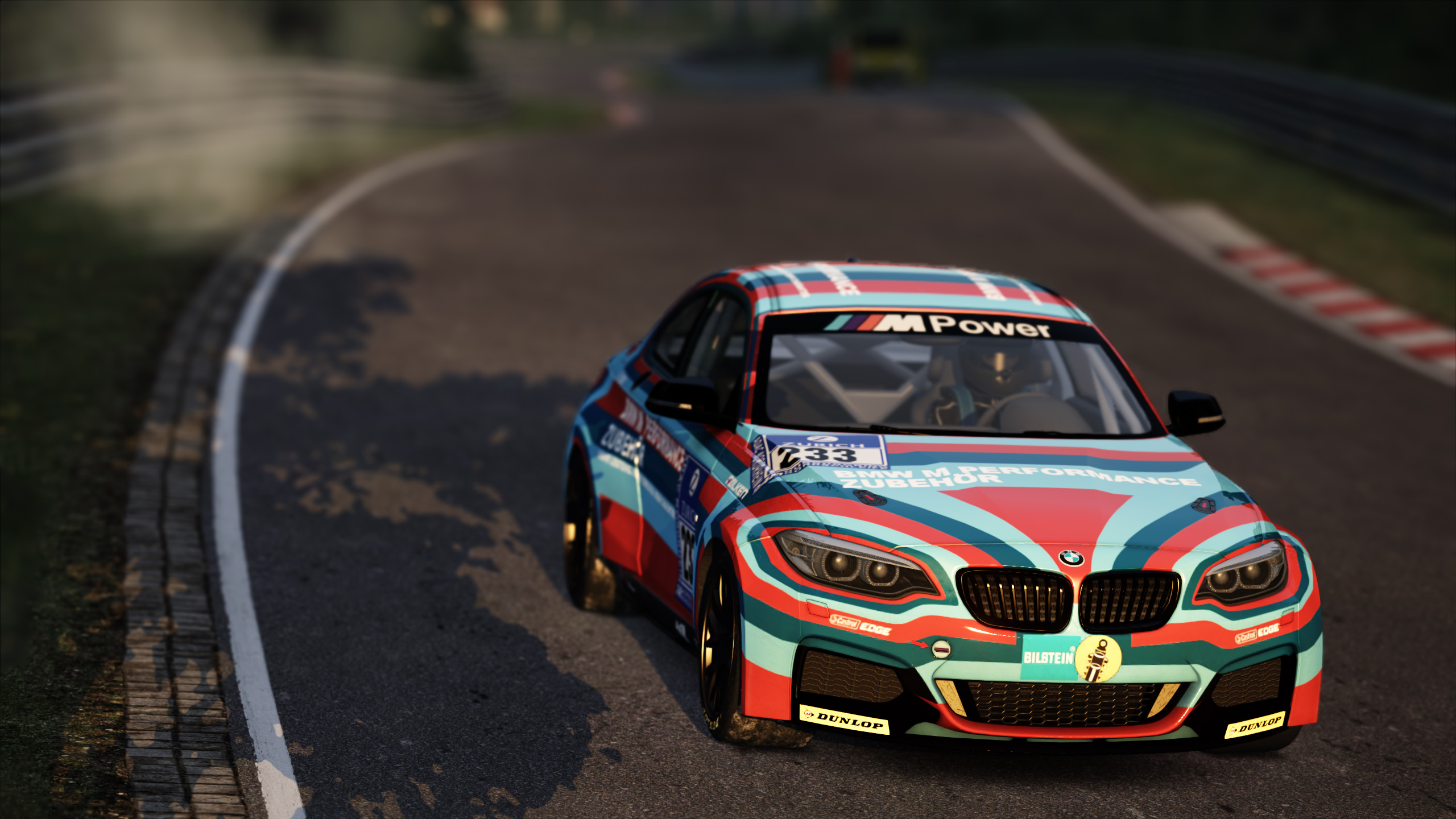 Assetto Corsa Wallpapers, Pictures, Images