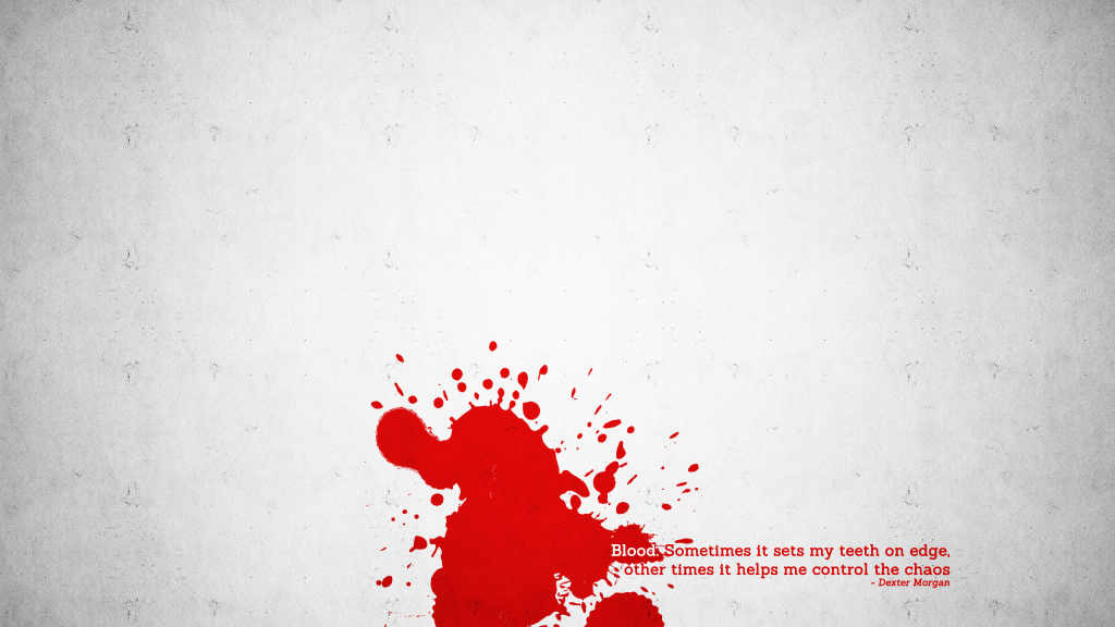 Dexter HD Quad HD Wallpaper